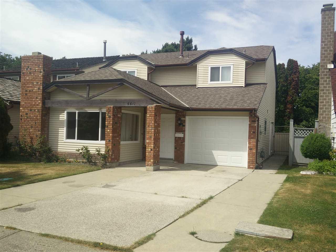5611 STEFANKO PLACE, 3 bed, 3 bath, at $1,128,000