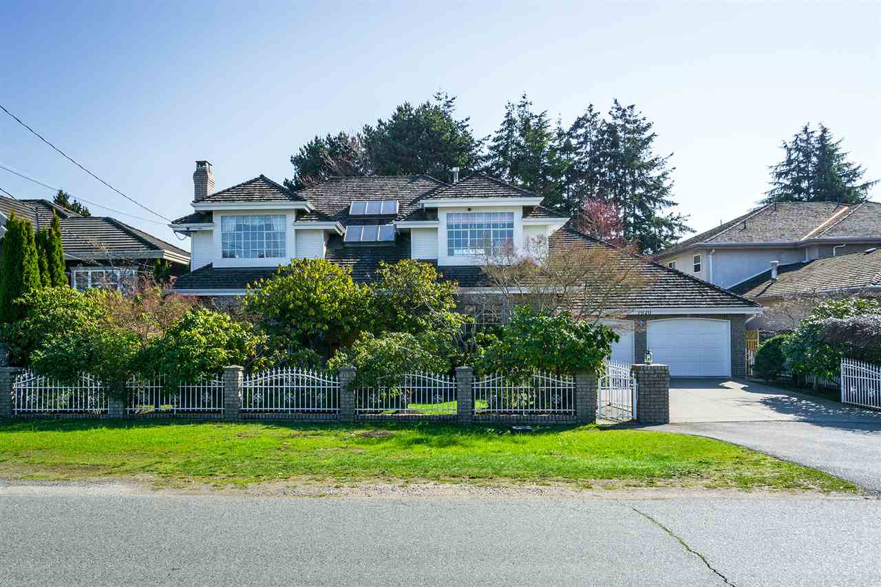 7920 EPERSON ROAD, 6 bed, 5 bath, at $1,998,000