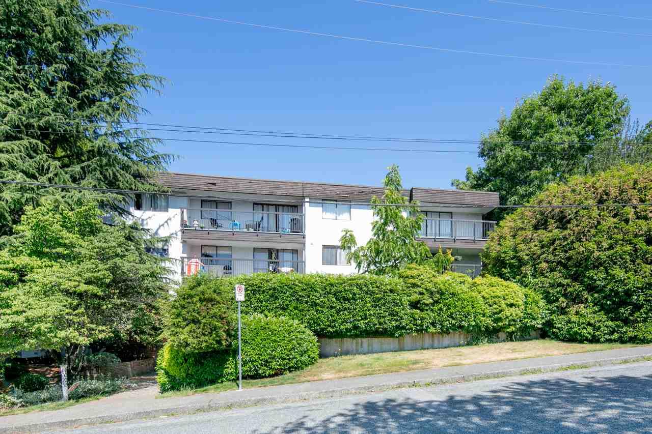 306 1025 CORNWALL STREET, 2 bed, 2 bath, at $399,000