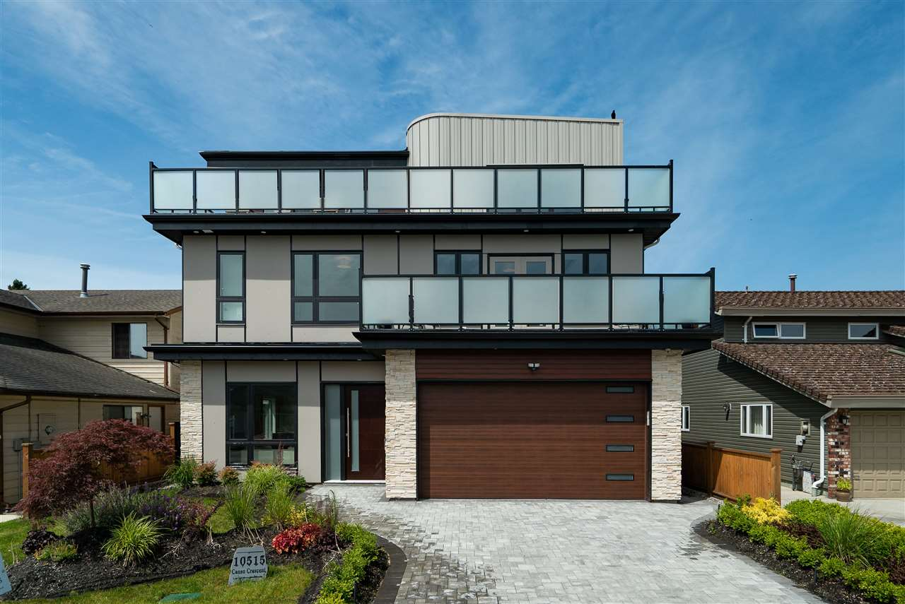 10515 CANSO CRESCENT, 5 bed, 6 bath, at $2,275,000