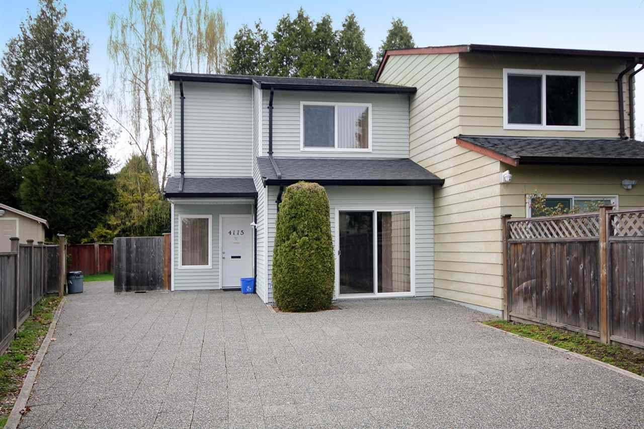 4115 TYSON PLACE, 3 bed, 1 bath, at $800,000