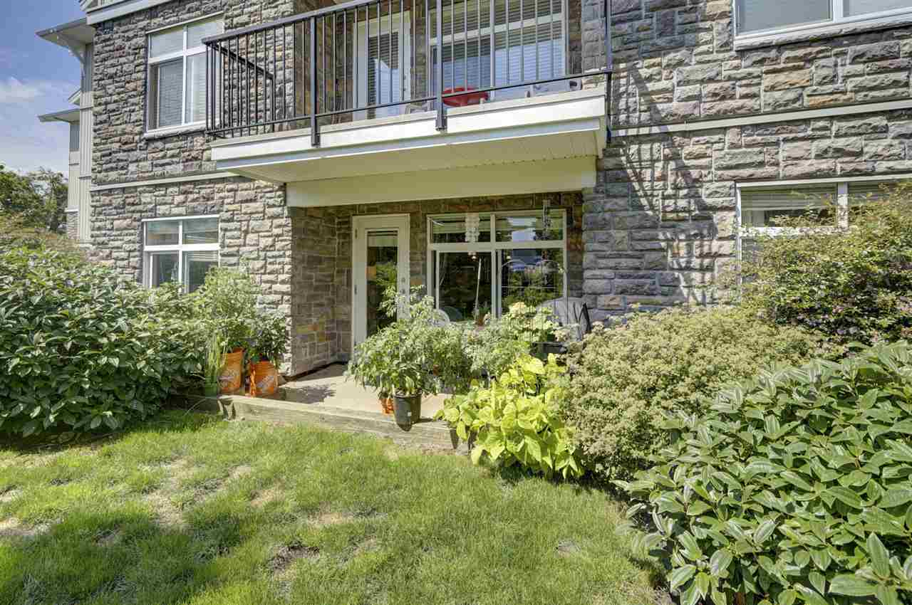 103 33255 OLD YALE ROAD, 2 bed, 2 bath, at $384,900