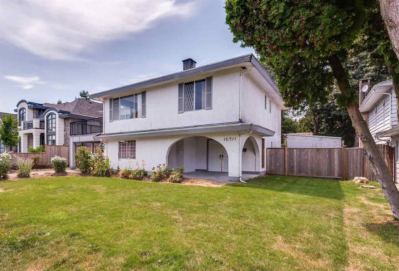 10511 LEONARD ROAD, 5 bed, 3 bath, at $1,289,000