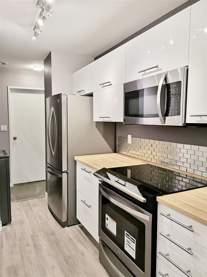 111 7751 MINORU BOULEVARD, 2 bed, 2 bath, at $569,000
