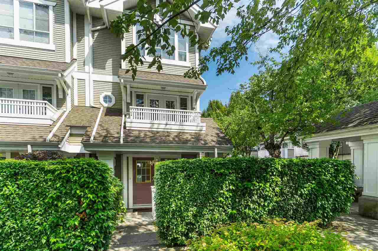 22 22000 SHARPE AVENUE, 2 bed, 2 bath, at $605,000