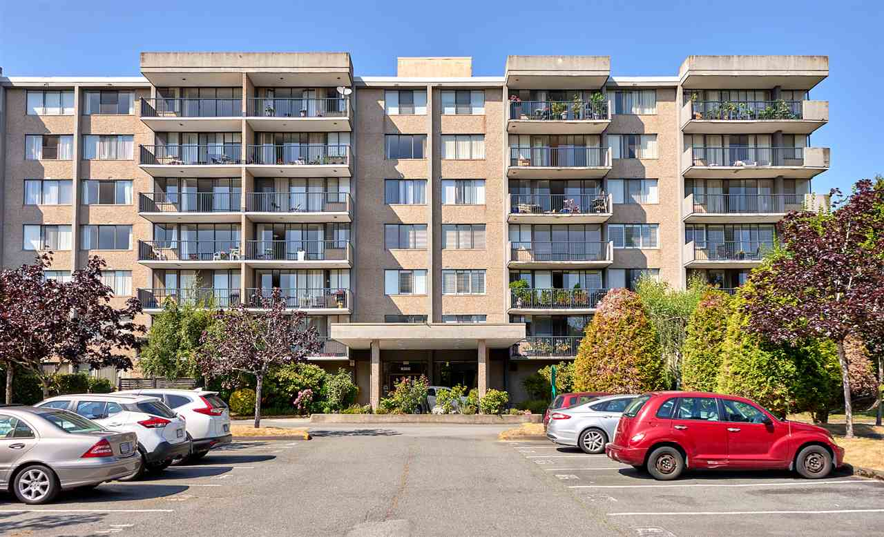 403 9300 PARKSVILLE DRIVE, 2 bed, 1 bath, at $388,000