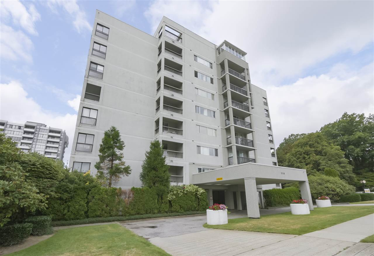 402 550 EIGHTH STREET, 2 bed, 1 bath, at $468,000