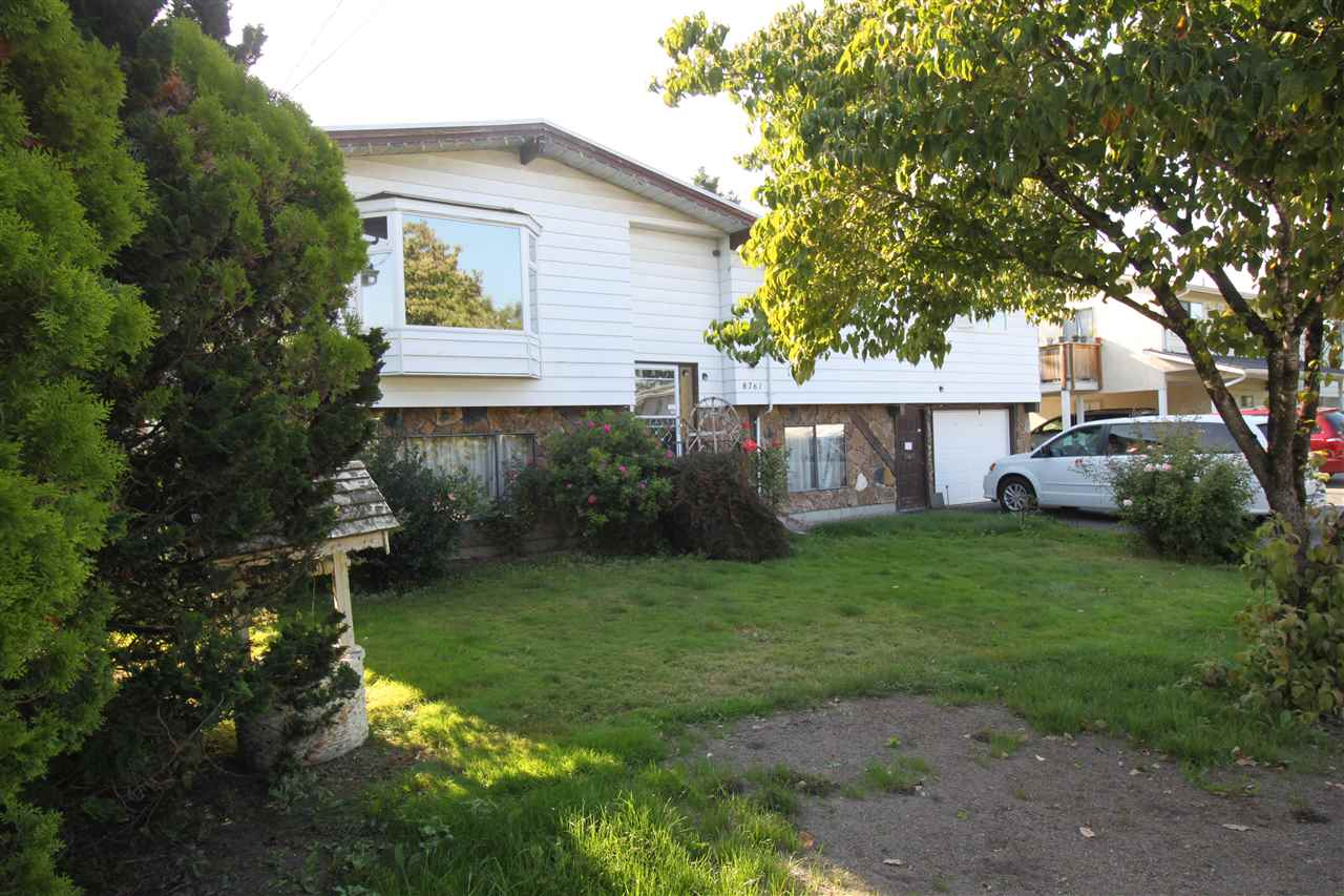 8761 BROADWAY STREET, 3 bed, 2 bath, at $499,000