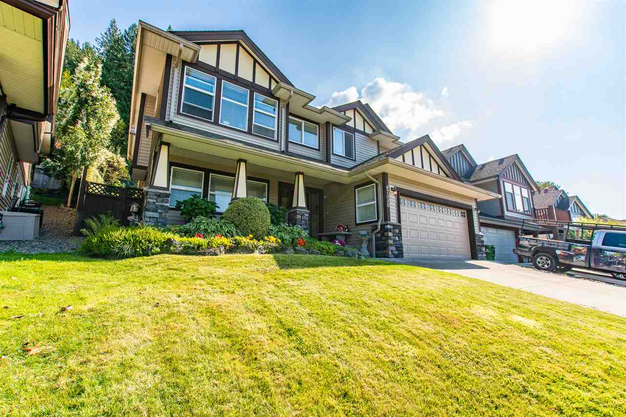 47330 BREWSTER PLACE, 5 bed, 3 bath, at $655,000