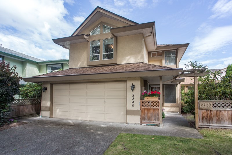 8840 DOLPHIN COURT, 4 bed, 3 bath, at $1,268,000