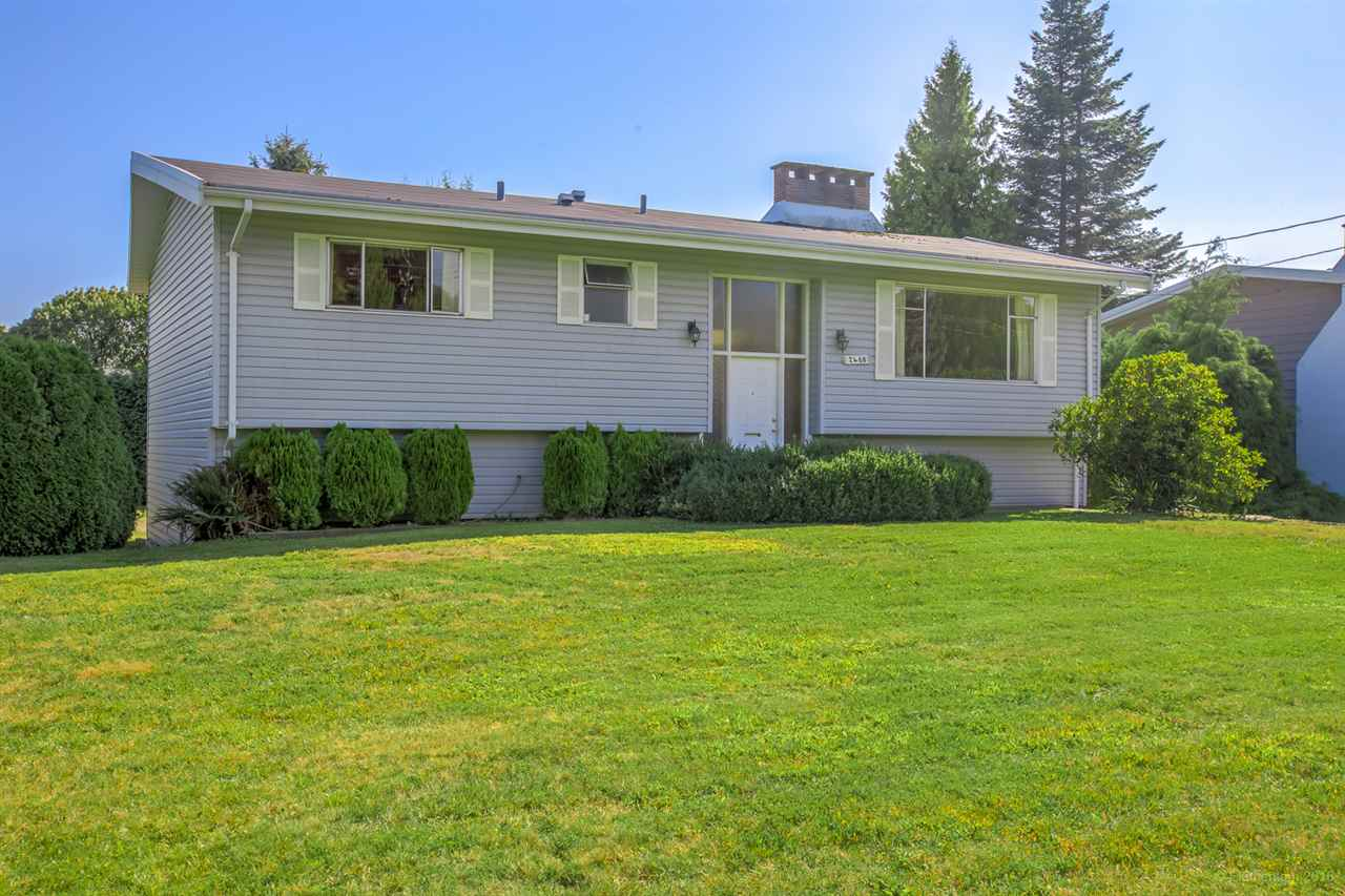 7460 COLLEEN STREET, 3 bed, 2 bath, at $1,649,800