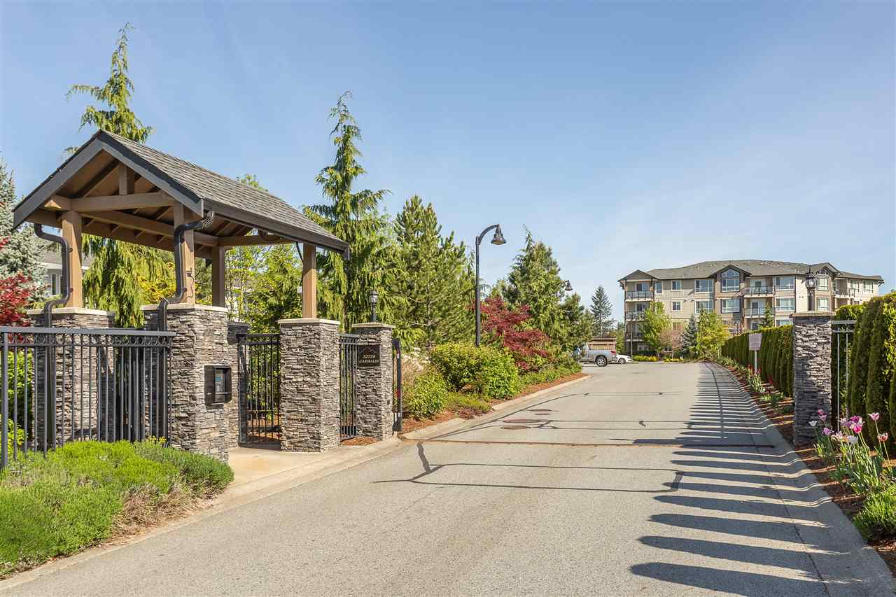 416 32729 GARIBALDI DRIVE, 2 bed, 2 bath, at $399,900