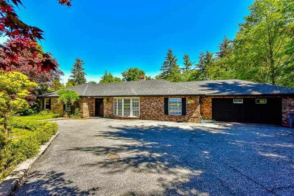 2794 COUNTRY WOODS DRIVE, 4 bed, 4 bath, at $1,790,000