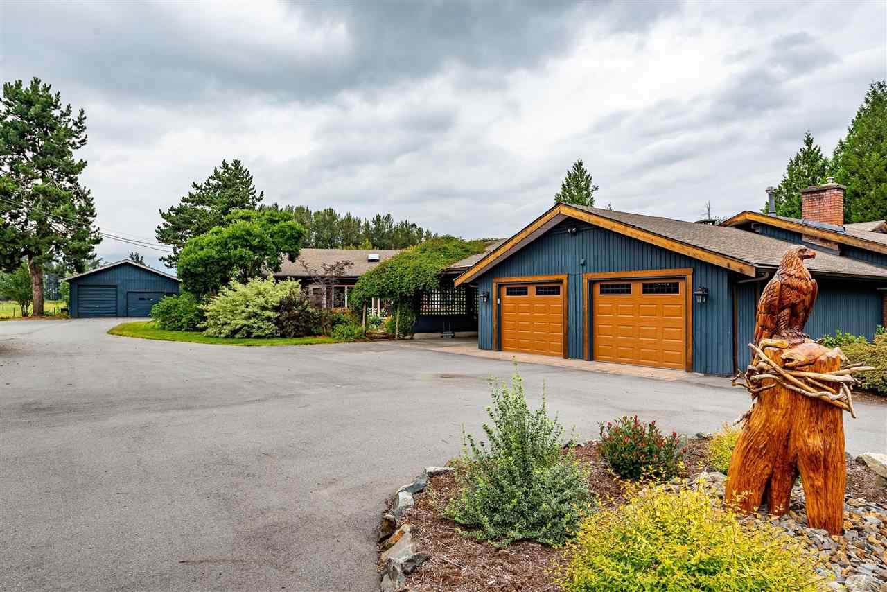 50771 YALE ROAD, 4 bed, 5 bath, at $1,499,900