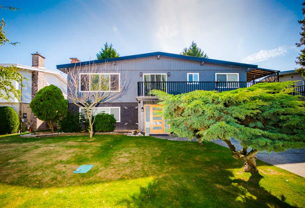 6551 RIVERDALE DRIVE, 4 bed, 3 bath, at $1,999,999