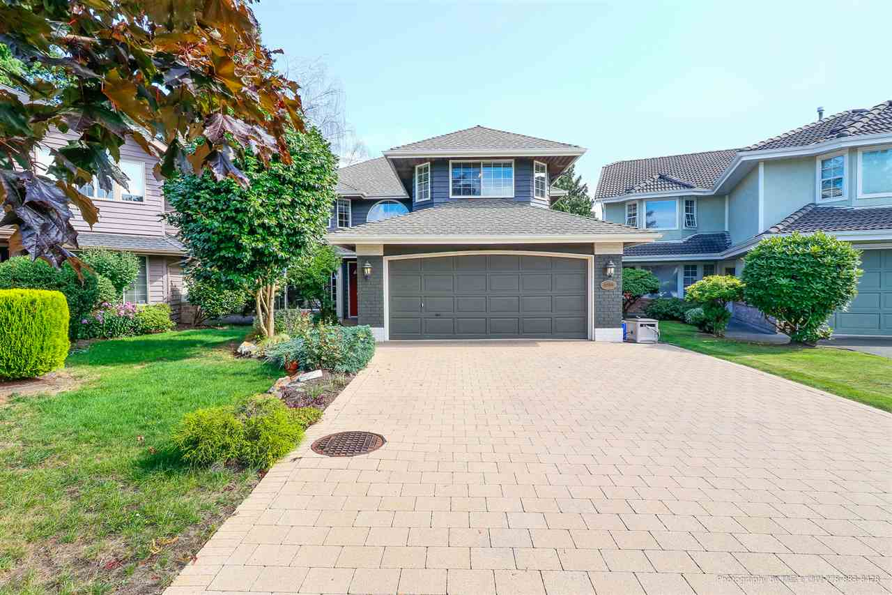 6580 BOUCHARD COURT, 6 bed, 3 bath, at $1,599,000