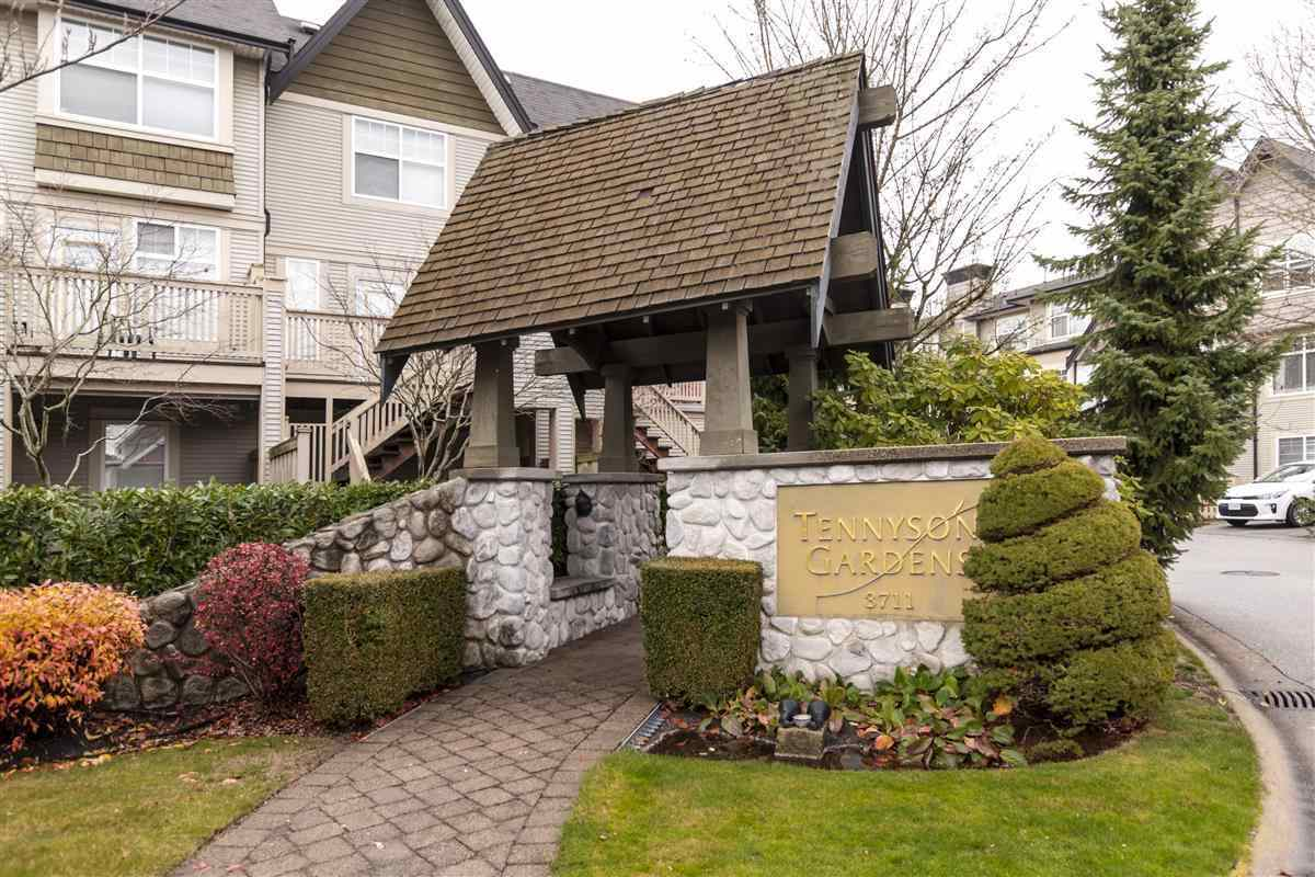 91 3711 ROBSON COURT, 3 bed, 2 bath, at $728,000