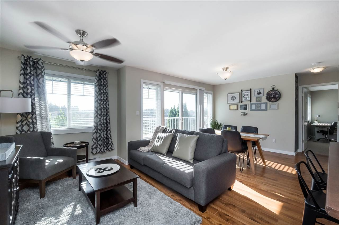 411 33960 OLD YALE ROAD, 2 bed, 1 bath, at $324,900