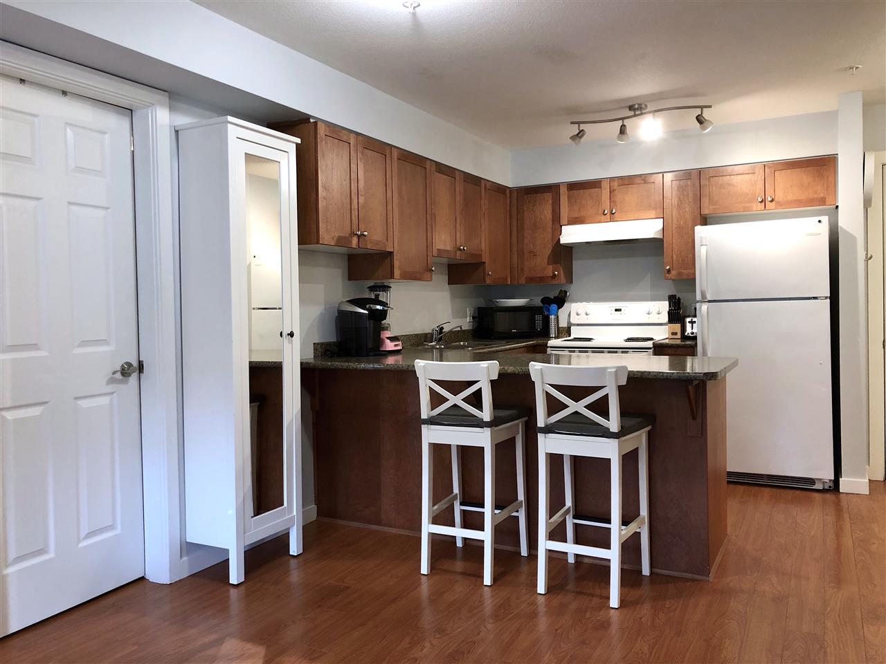 321 33960 OLD YALE ROAD, 1 bed, 1 bath, at $236,000