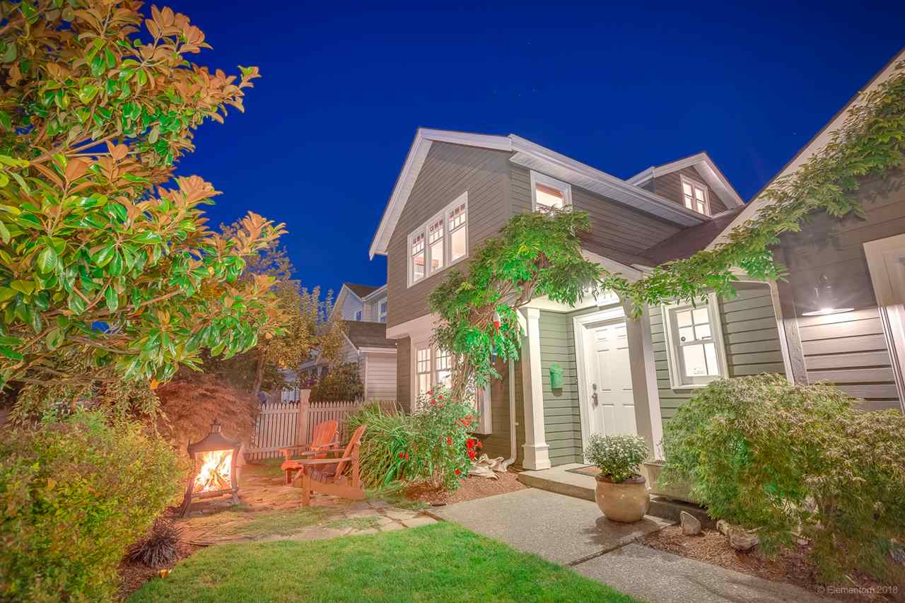 11120 6TH AVENUE, 5 bed, 2 bath, at $1,599,000