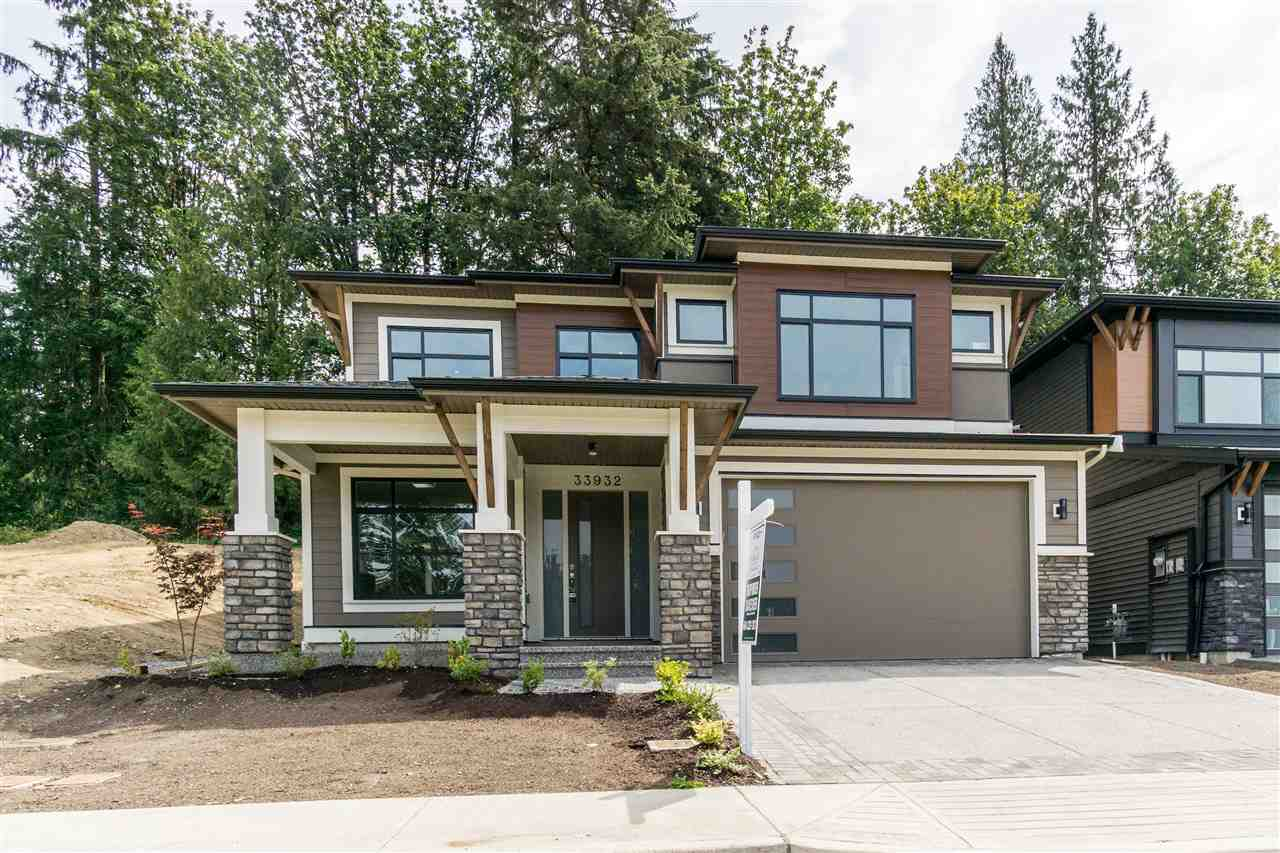33932 TOOLEY PLACE, 5 bed, 4 bath, at $819,700