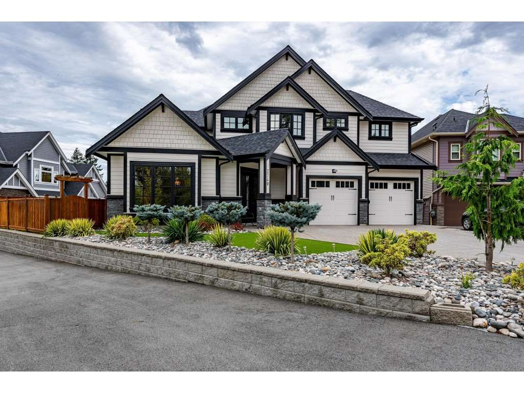 2740 CABOOSE PLACE, 6 bed, 4 bath, at $1,198,800