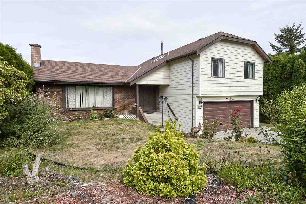5659 COPSEFIELD PLACE, 3 bed, 3 bath, at $899,000