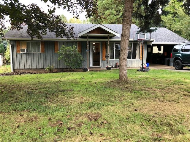 23749 OLD YALE ROAD, 3 bed, 2 bath, at $829,900