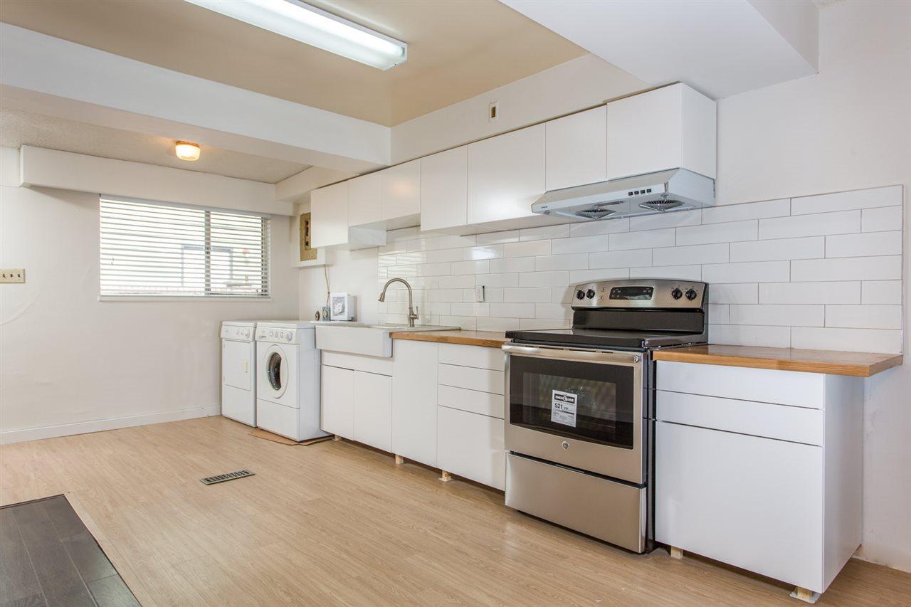 11911 MONTEGO STREET, 5 bed, 2 bath, at $1,150,000