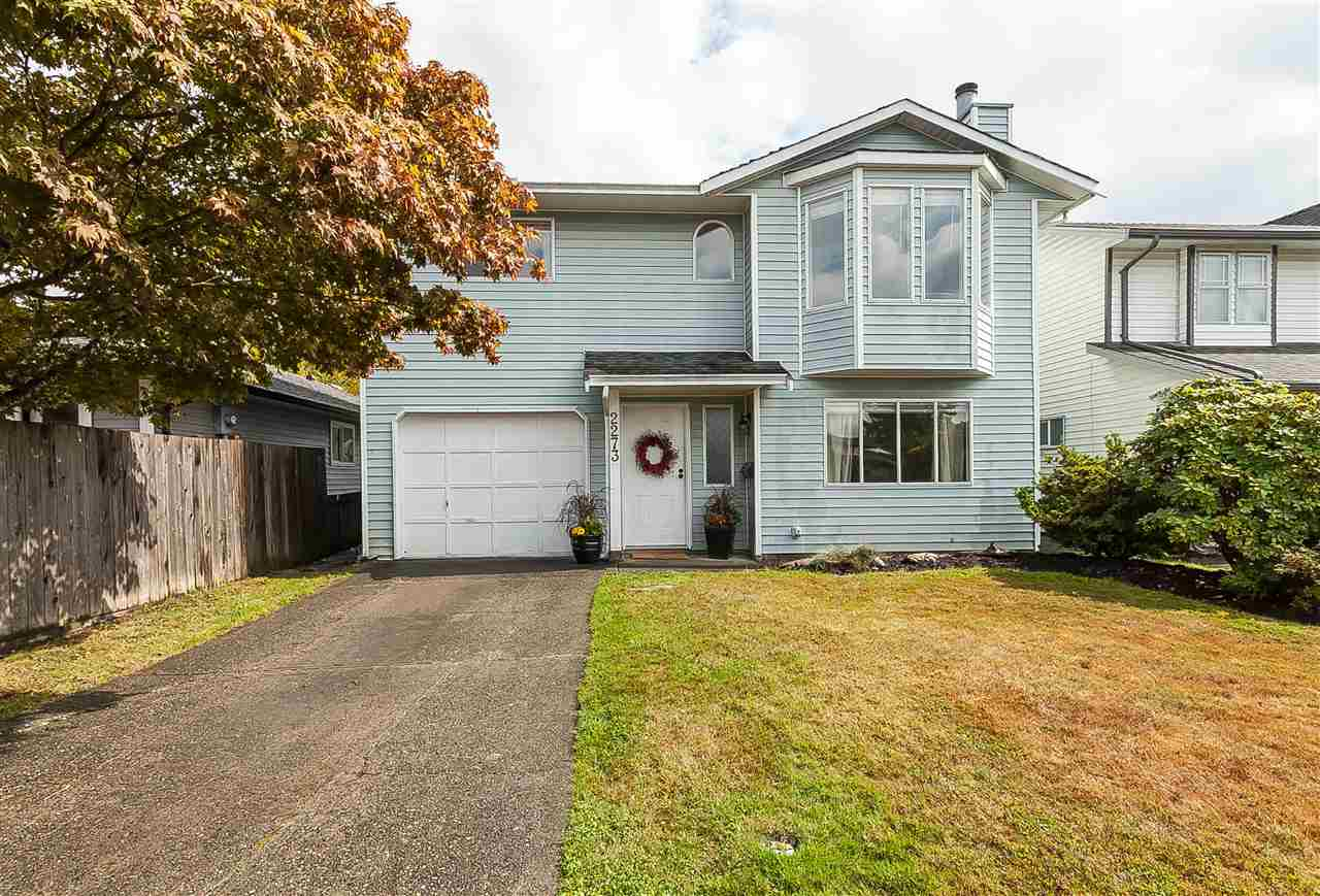 2273 WILLOUGHBY COURT, 4 bed, 2 bath, at $784,000