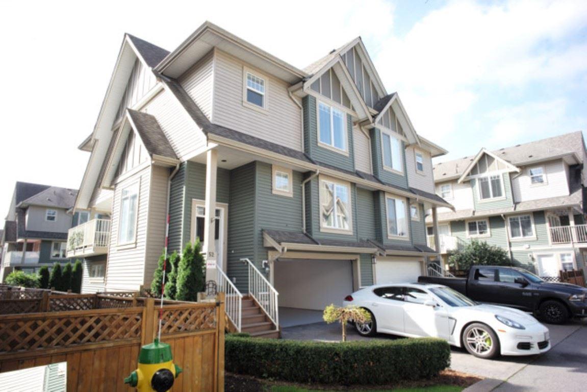 52 6498 SOUTHDOWNE PLACE, 3 bed, 3 bath, at $475,000