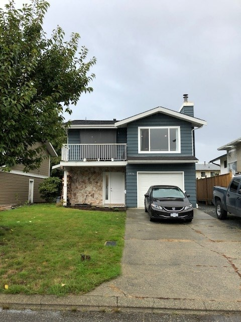 2894 WILLBAND STREET, 3 bed, 2 bath, at $599,900