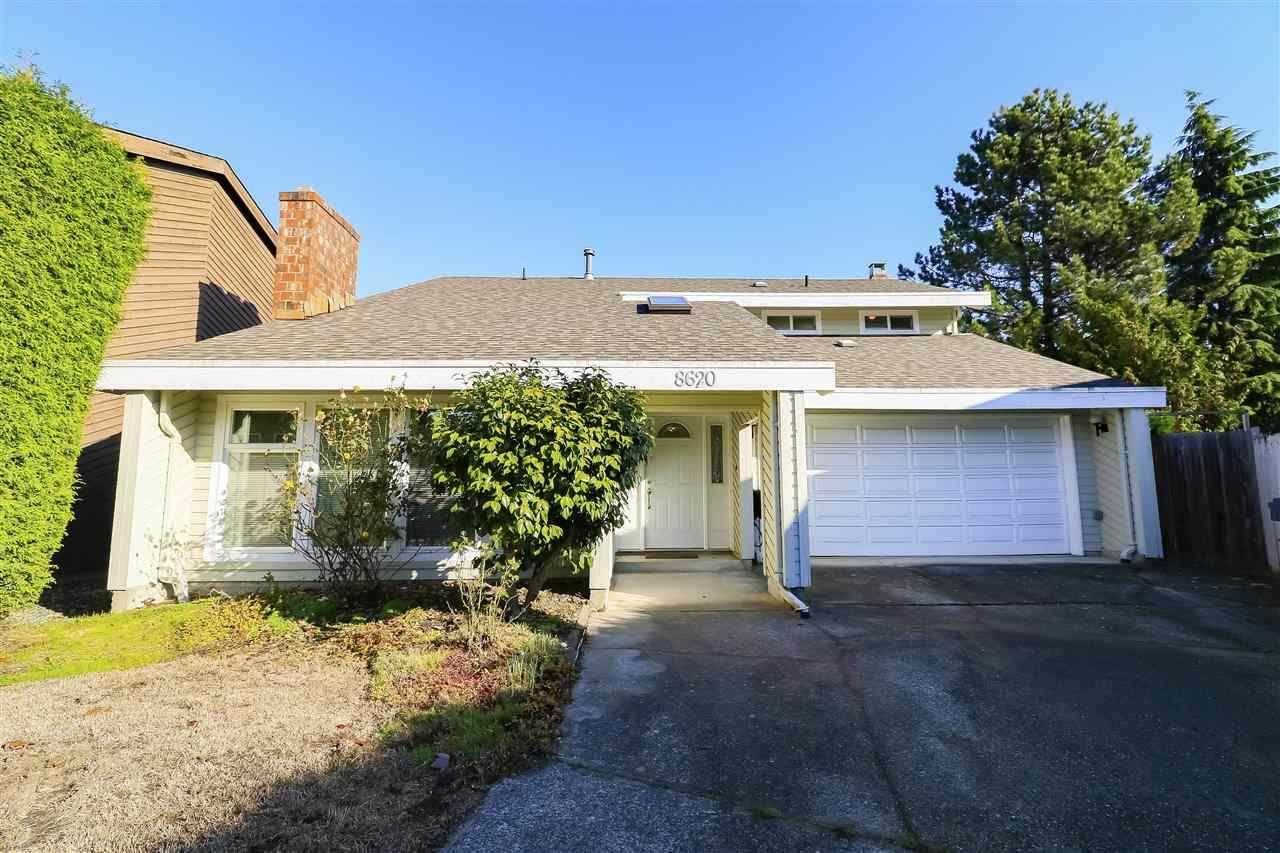 8620 DOULTON PLACE, 3 bed, 3 bath, at $1,450,000