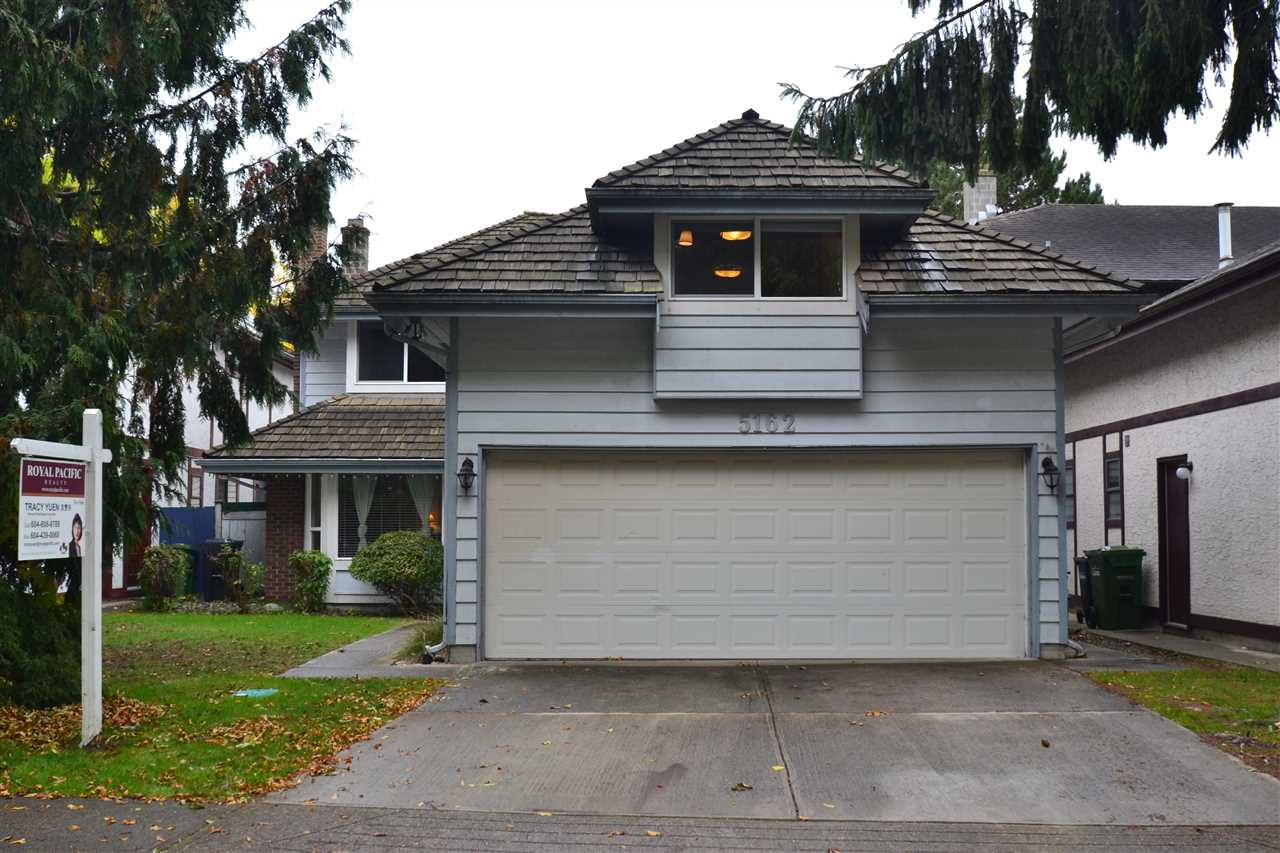 5162 TOPAZ PLACE, 4 bed, 3 bath, at $1,590,000