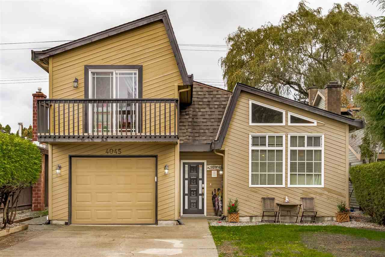 4045 PETERSON DRIVE, 3 bed, 3 bath, at $1,178,000