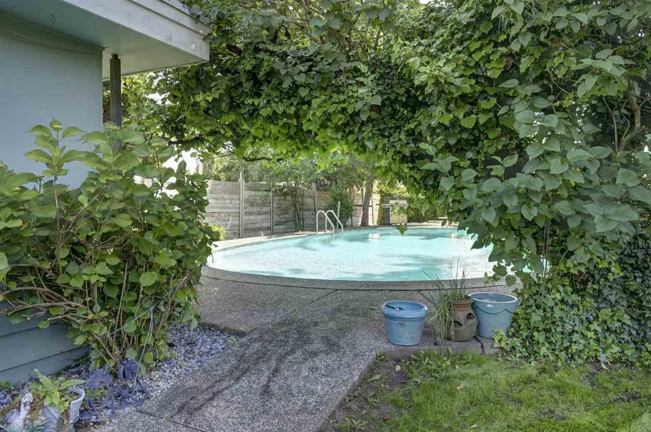 33742 ROCKLAND AVENUE, 3 bed, 1 bath, at $699,900