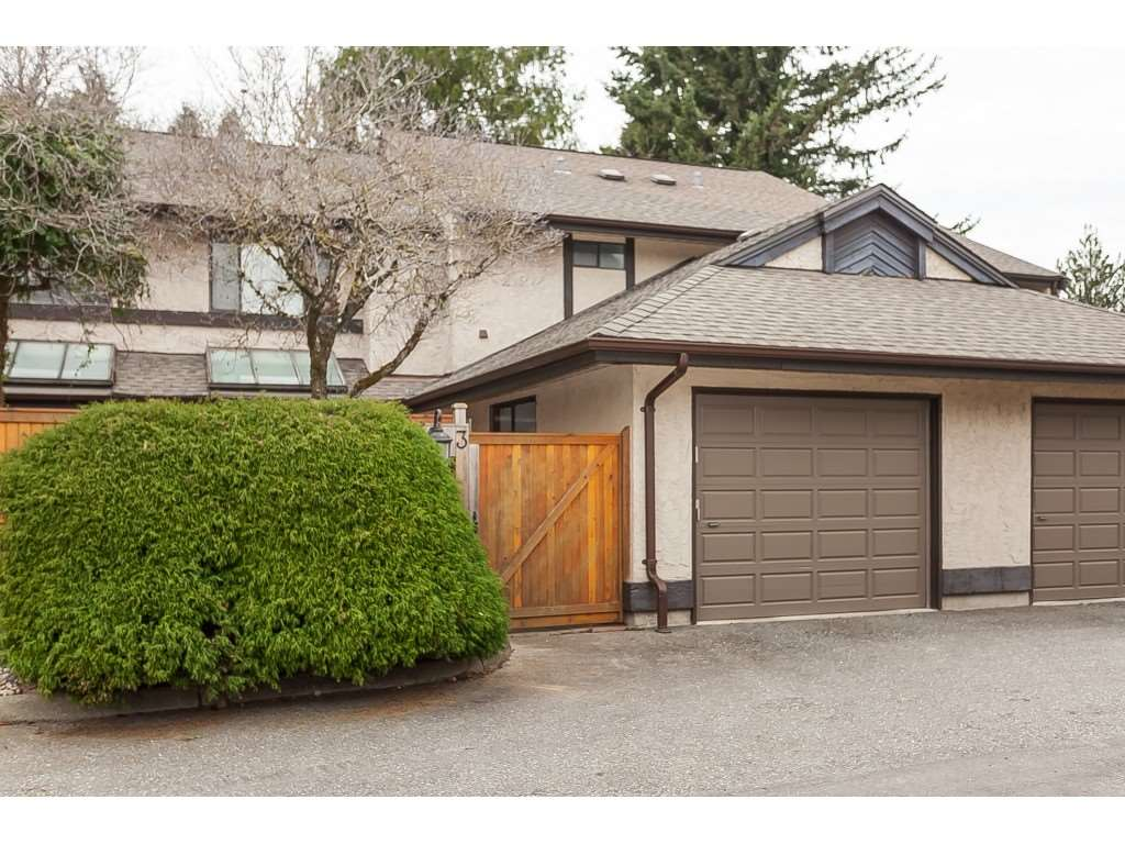 3 34755 OLD YALE ROAD, 3 bed, 3 bath, at $484,800