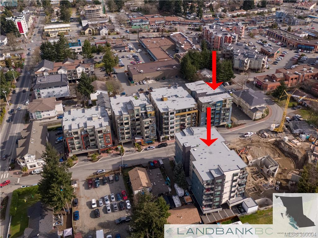 772 777 Hockley Ave, at $17,800,000