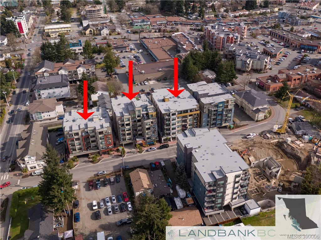 778 To 790 Hockley Ave, at $28,025,000