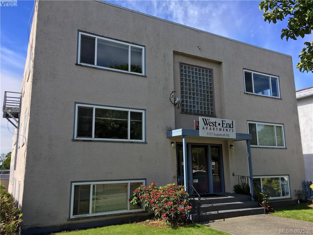 1177 Esquimalt Rd, at $1,900,000