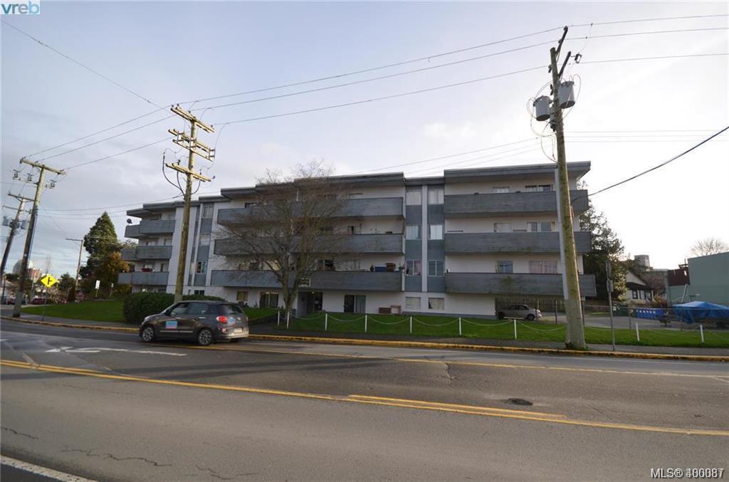 803 Esquimalt Rd, at $5,999,000