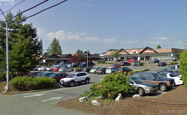 7816 East Saanich Rd, at $21