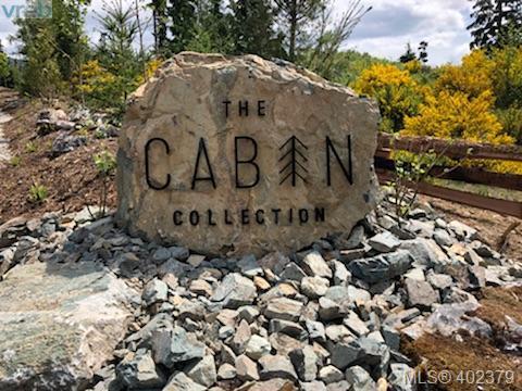 9365 Cabin Way, 2 bed, 1 bath, at $395,895