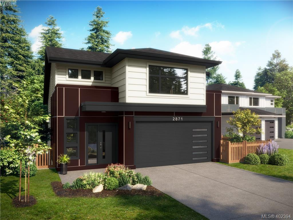2871 Meridian Ave, 4 bed, 4 bath, at $840,000