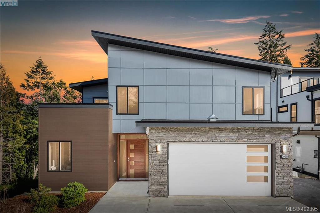 2029 Rivers Crossing, 4 bed, 3 bath, at $949,900