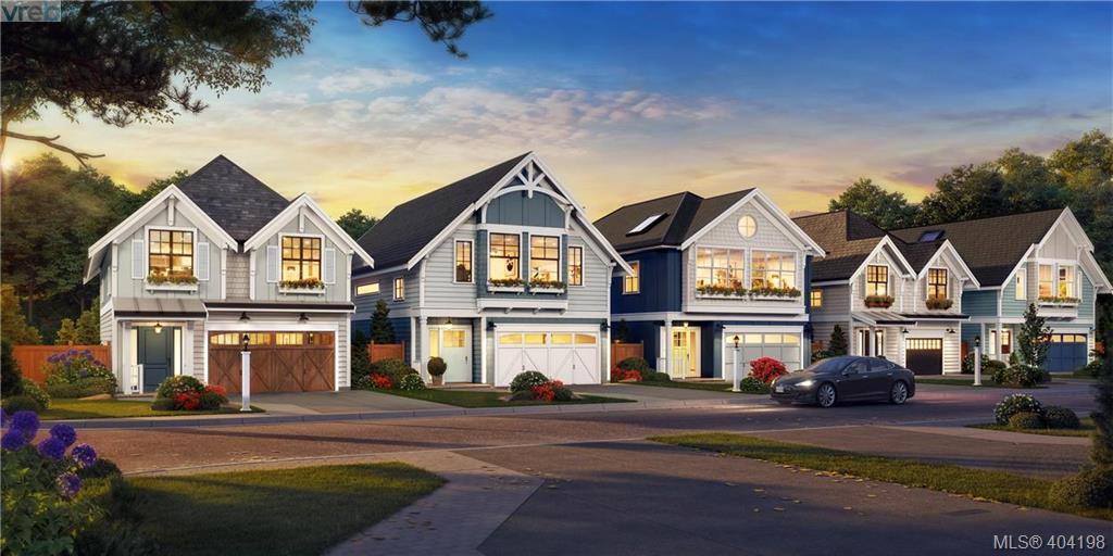 Lot B Seafield Rd, at $429,000