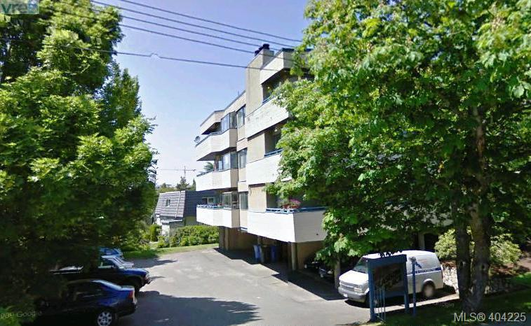 301 3274 Glasgow Ave, 1 bed, 1 bath, at $309,000