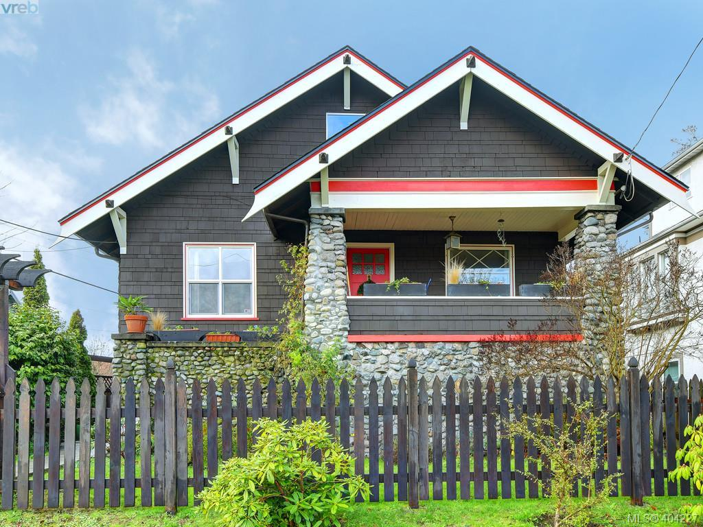 2502 Prior St, 5 bed, 3 bath, at $799,000