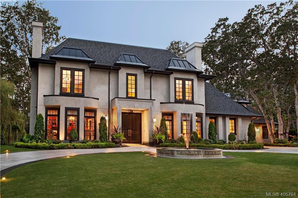 2475 Cardigan Rd, 5 bed, 4 bath, at $3,998,000