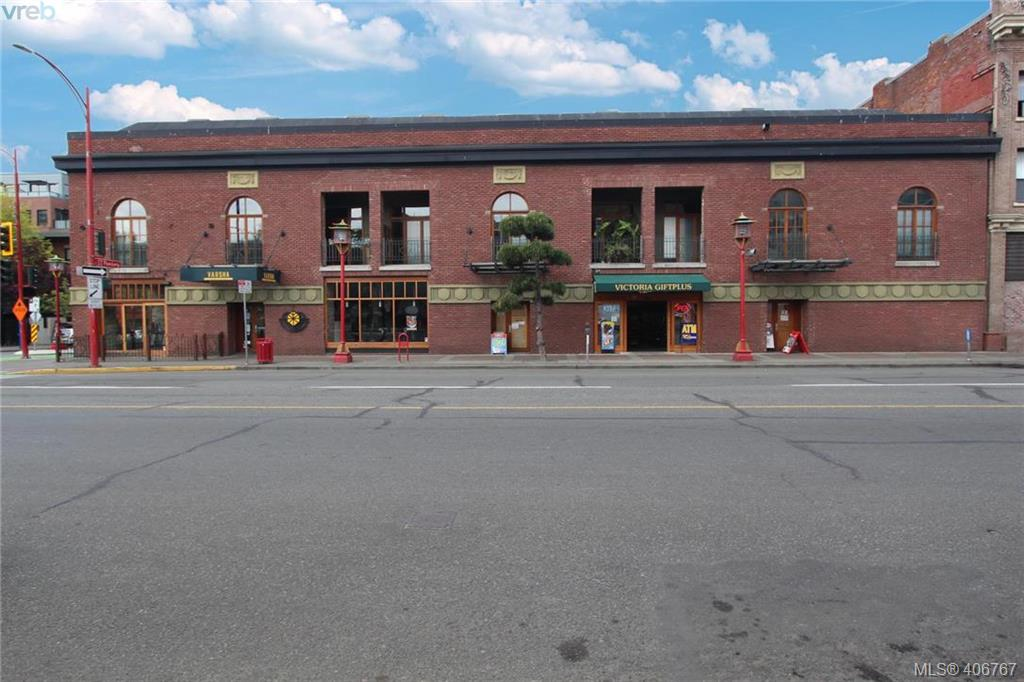 1600 Government St, at $1,550,000